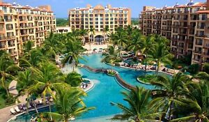 1 week all inclusive vacation package