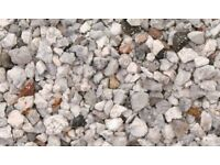 Westbere Roughcast Chip (dry dash)