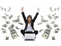 Earn online - Genuine Money