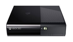 Used Xbox 360 console - Very good quality