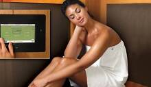 New Client special $49/1h Deep Tissue Oil Massage Footscray Maribyrnong Area Preview