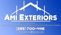 Fall Eavestrough Cleaning Service