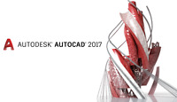 I Can Create 2D Drawings On AutoCAD & 3D Models On Inventor