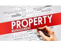 Indenpendent & Transparent Property Manager £45 PM