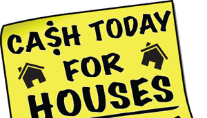 I want to buy your house- 2049978399