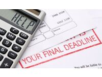 Debt Management - Insolvency