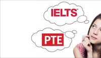 IELTS and TOEFL's best results