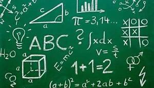 Mathematics Tutor Spearwood Cockburn Area Preview
