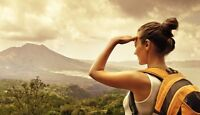 Hiking Group - Fun, Energizing Workout - Get Active with Us! NEW