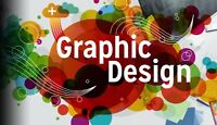 Graphic design - Become reseller for a big printing company