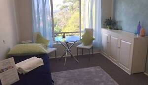 Natural health/Therapy/Consulting Room Available Balgowlah Manly Area Preview