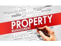 Maintenance for landlords or leaseholders