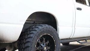 33 and 35 inch mud tires $990 FREE INSTALL!!  CALL NOW