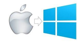 Mac & pc repair at your home