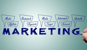 In Need of Digital Marketing Assistant, Hire Us!