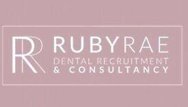 Dental Associate - Full Time - Excellent Remuneration - AYRSHIRE