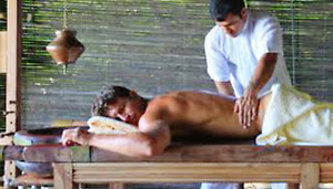 Male Wanted for In-Home Massage (Cash Paying Job) (Toronto)
