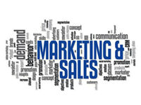 Immediate Start at Southampton Event Sales Company!