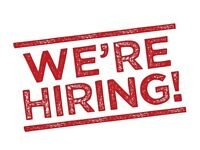 ELECTRICIAN/ELECTRICAL APPRENTICES/ELECTRICIAN MATES WANTED FOR BELFAST AND SURROUNDING AREAS.