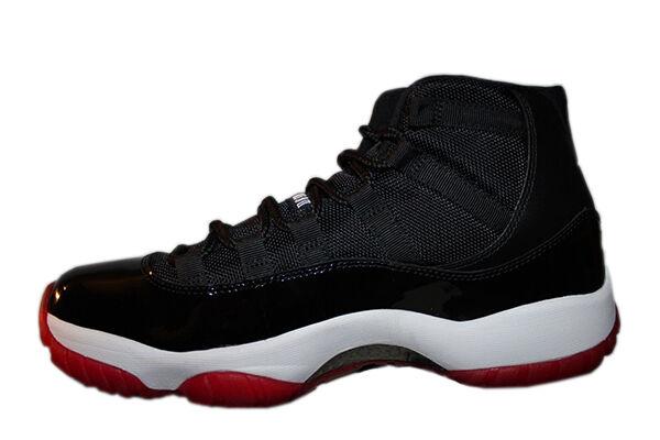 How to Clean Your Jordan 11 Sneakers