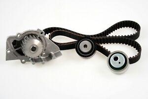 peugeot 406 wiring diagram timing belt water pump kit for peugeot 206 306 307 406 607 timing belt peugeot 406 #14