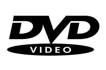 6 euro per video band VHS/Hi8/Video8/DV naar USB stick / DVD
