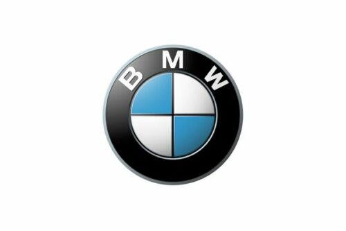 BMW 11377524879 GENUINE OEM SENSOR