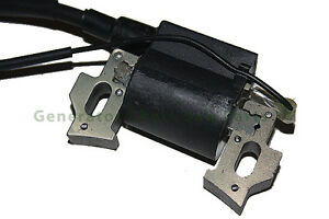 Cub-Cadet-Snow-Thrower-Blower-1X-221-HP-1X-221-LHP-Ignition-Coil-Magneto-Part