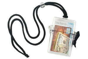 1840-9000-Multi-Card-Water-Resistant-ID-Money-Holder