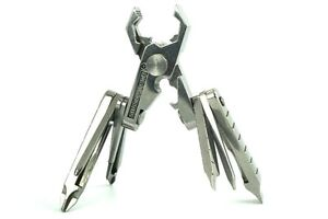 Swiss-tech-19-in-1-Micro-Max-multi-plier-tool-pliers-stainless-steel-key-chain