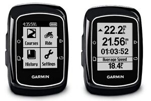 Garmin-Edge-200-Bike-Computer-010-00978-00-GPS-Enabled-Easy-to-Use