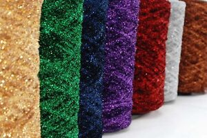 Tinsel-Fine-Wire-Ribbon-price-per-meter