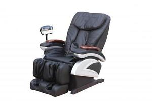 Electric-Full-Body-Shiatsu-Massage-Chair-Recliner-w-Stretched-Foot-Rest-06C