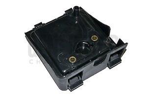 Honda Gxh50 Gxv50 Motor Water Pump Industrial Equipment Air Filter Cleaner Parts