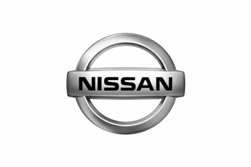 Nissan C1020ja80a Genuine Transaxle on Sale