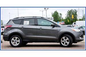 2013 Ford Escape SE Kitchener / Waterloo Kitchener Area image 4