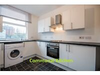 Fantastic newly refurbished studio flat in West Norwood. ALL BILLS INCLUDED except electricity.
