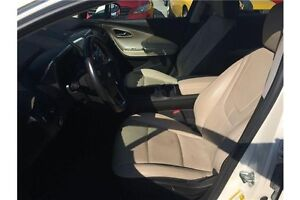2012 Chevrolet Volt Base NAV|BLUETOOTH|HEATED LEATHER London Ontario image 13
