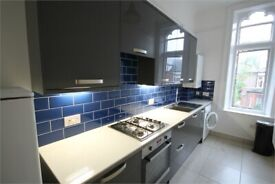 STUNNING TWO DOUBLE FLAT NEAR WILLESDEN GREEN STATION. SEE PICTURES. BE QUICK