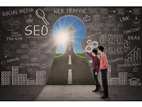 SEO-Company - Get Your-Website-On-Google 1st Page To Get More People To Your Website. Read-More
