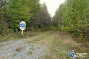 Highway 236, Kennetcook, NS