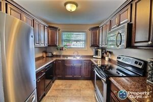 Great starter home with a price to match.