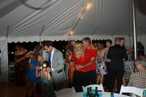 Magoos DJ Service, where the party begines Cornwall Ontario image 5
