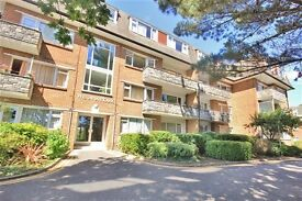 Lovely self contained two bedroom flat, Redhill, Bournemouth