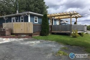 Owner anxious to Sell!!! 4 Bedroom bungalow
