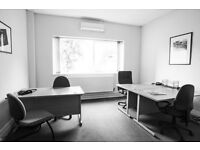 ( DY12 - Bewdley Offices ) Rent Serviced Office Space in Bewdley