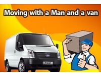 Removals service...Local and Nationwide...from £15