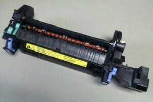 HP Colour Laserjet 4540 Fuser/Maintenance Kit CE246A