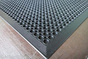 home garden rugs carpets door mats floor mats