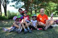 Pedalheads Bike Camps is hiring Summer Camp Instructors!